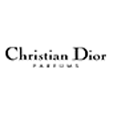 Logo Parfums Christian Dior