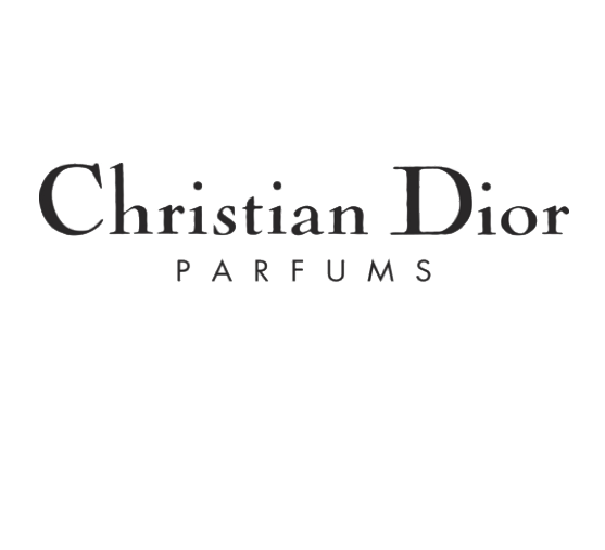 u00c9v u00e9nements recrutement parfums dior